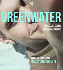 GREENWATER cortometraggio