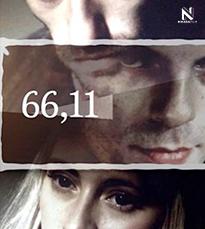66,11 cortometraggio