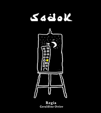 SADOK cortometraggio