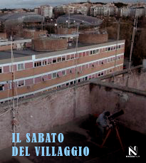 IL SABATO DEL VILLAGGIO documentario